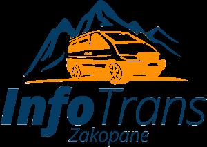 info_trans_zakopane