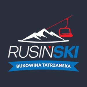 rusinski
