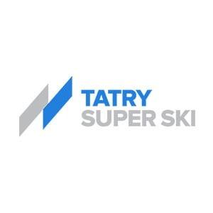 tatra-super-Ski