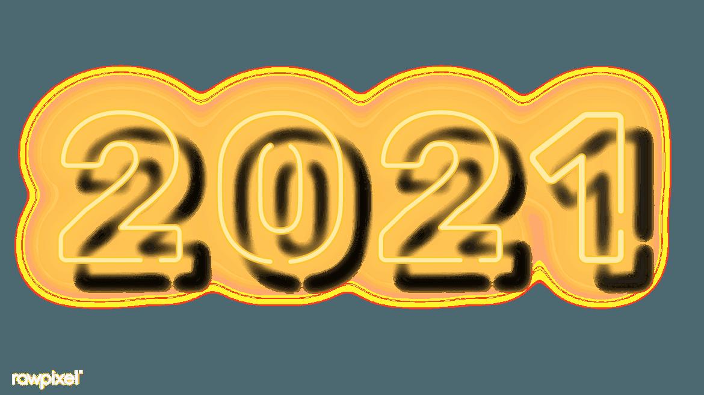 Nowości na 2021! TYLKO U NAS! Zapraszamy do testowania!