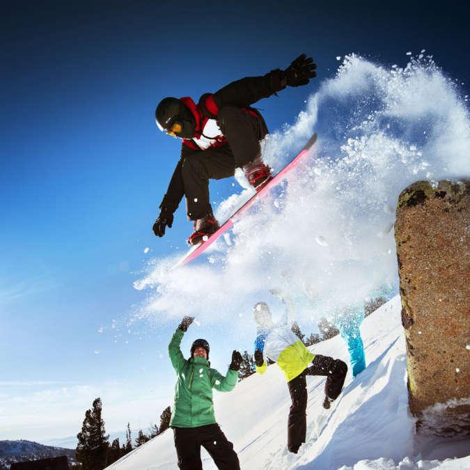 wypozyczalnia-sprzetu-narciarskiego-zakopane
